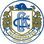 CKC_Logo
