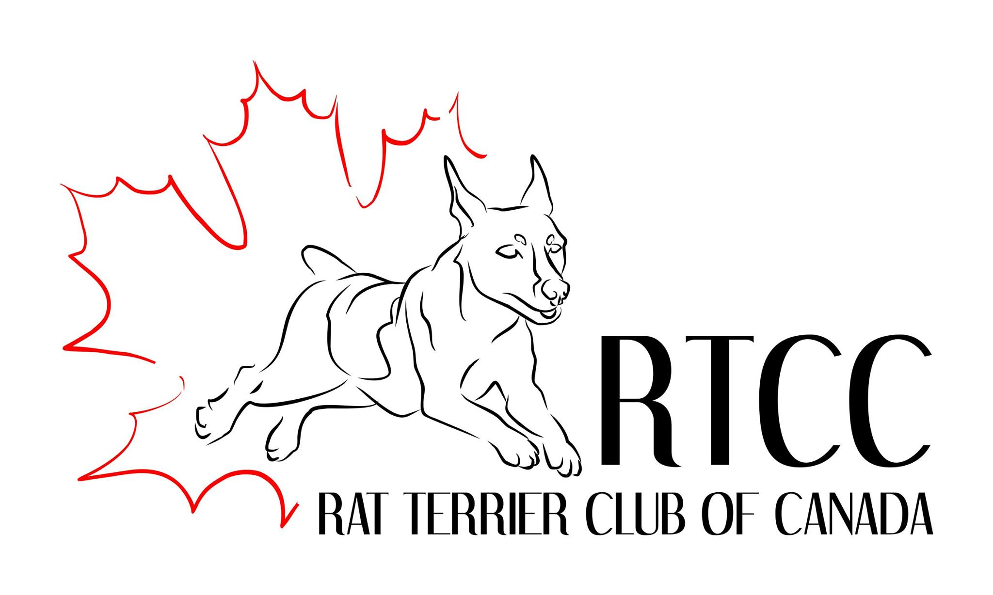 Rat Terrier Club of Canada